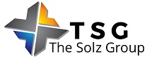The Solz Group