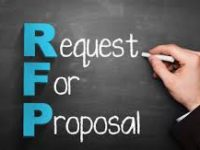 RFP Management and Response Services