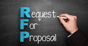 RFP Services